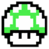 KoZuEst's avatar