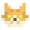kozumekat's avatar