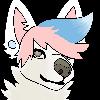KozyKandy's avatar