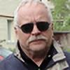 kozzak25's avatar