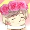 kozzy-wozzy's avatar