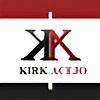 KP-Acejo's avatar
