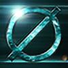 KP-Kepra's avatar