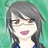 kp67219's avatar