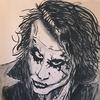 kpadilla1994's avatar