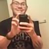 KpaehXaoc's avatar