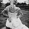 kpaisant's avatar