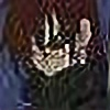 kpanthony's avatar