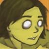 kparton's avatar