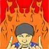 kpassey1's avatar