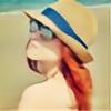 KPaya's avatar