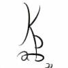 Kpba32's avatar