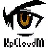 KpCloudM's avatar
