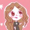 KPD-ArtsyPotato's avatar