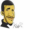 kpeezy522's avatar