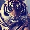 kpencil's avatar