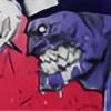 Kperfect's avatar
