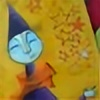 kperusita's avatar