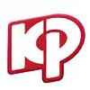 kpetchock's avatar
