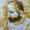 Kpeter451's avatar