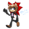 kpFan739's avatar