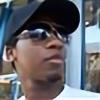 KPhillips702's avatar