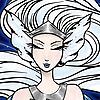 kphoenixart's avatar