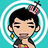 Kpideas's avatar