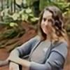 kpillustrator's avatar