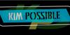 KPIsSoTheDrama's avatar