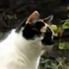 KPixelat's avatar