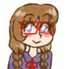 KPlume's avatar