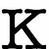 kplz's avatar