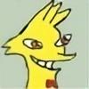 KPNHicks's avatar