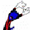 kpo134's avatar