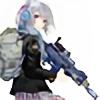 Kpollock5's avatar