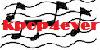 KPop-4ever's avatar