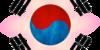 KPOP-BaseCamp's avatar