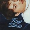 Kpop-Editions's avatar
