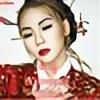 Kpop-love-BigBang's avatar