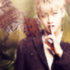 Kpopanda1022's avatar