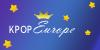 KPopEurope's avatar
