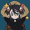 kpopfan20's avatar