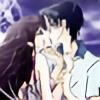KPOPfan619's avatar