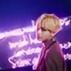 KpopOtaku365's avatar