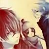 Kpopperforlife's avatar
