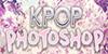KPOPPhotoshop
