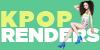 KpopRenders