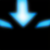 kpowie's avatar