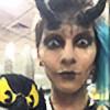 KPRITCHETT14's avatar